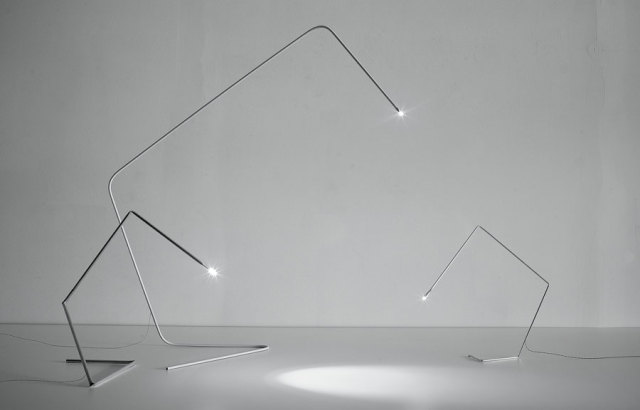 wayfair lamp stick keyword cold table