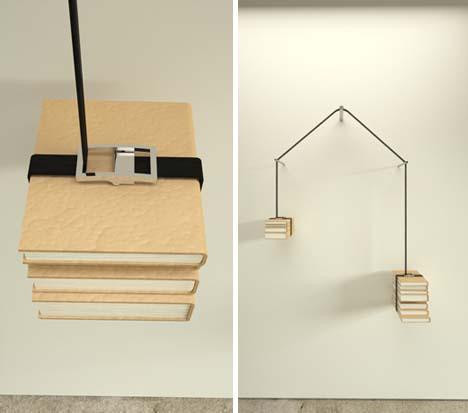 windebank woodwork  design ltd